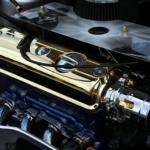 Knapp 1000 Fahrzeuge überprüft und 50 sichergestellt: Bilanz der Schwerpunktkontrollen der AG Poser