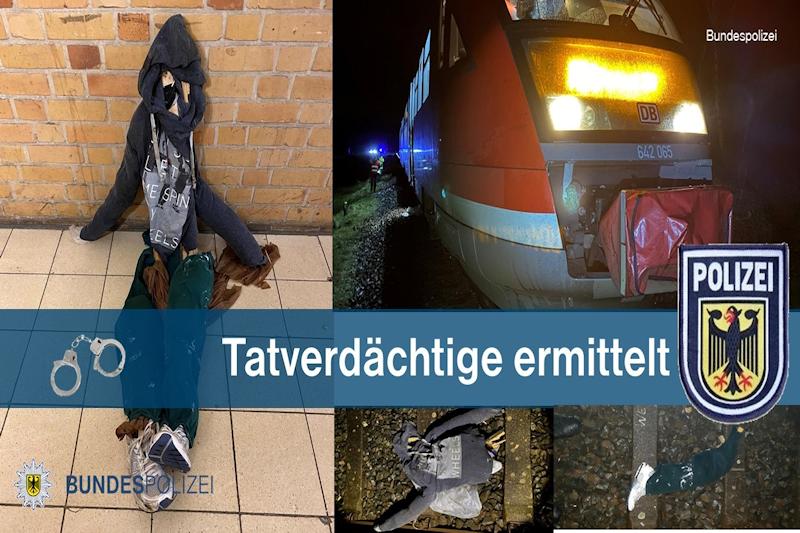 Hass-Postings gegen Gadenstätter: BVT ermittelt | kurier.at